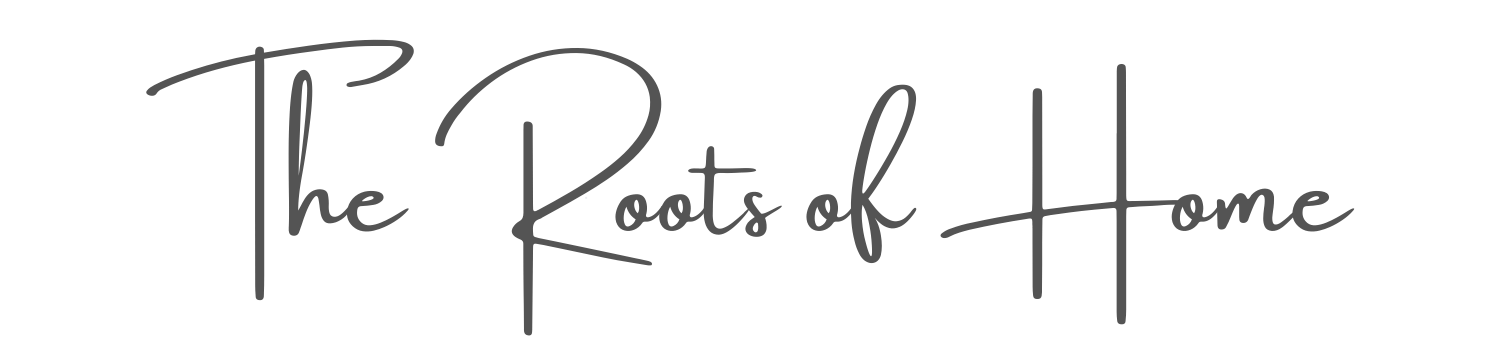 The Roots of Home