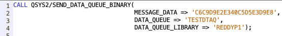 SEND_DATA_QUEUE_BINARY