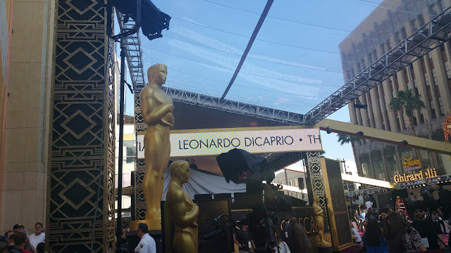 Oscars, Red Carpet, Academy Awards