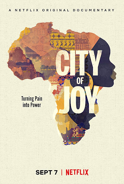 Pelicula City of Joy (2016) HD 1080P LATINO/INGLES Online imagen