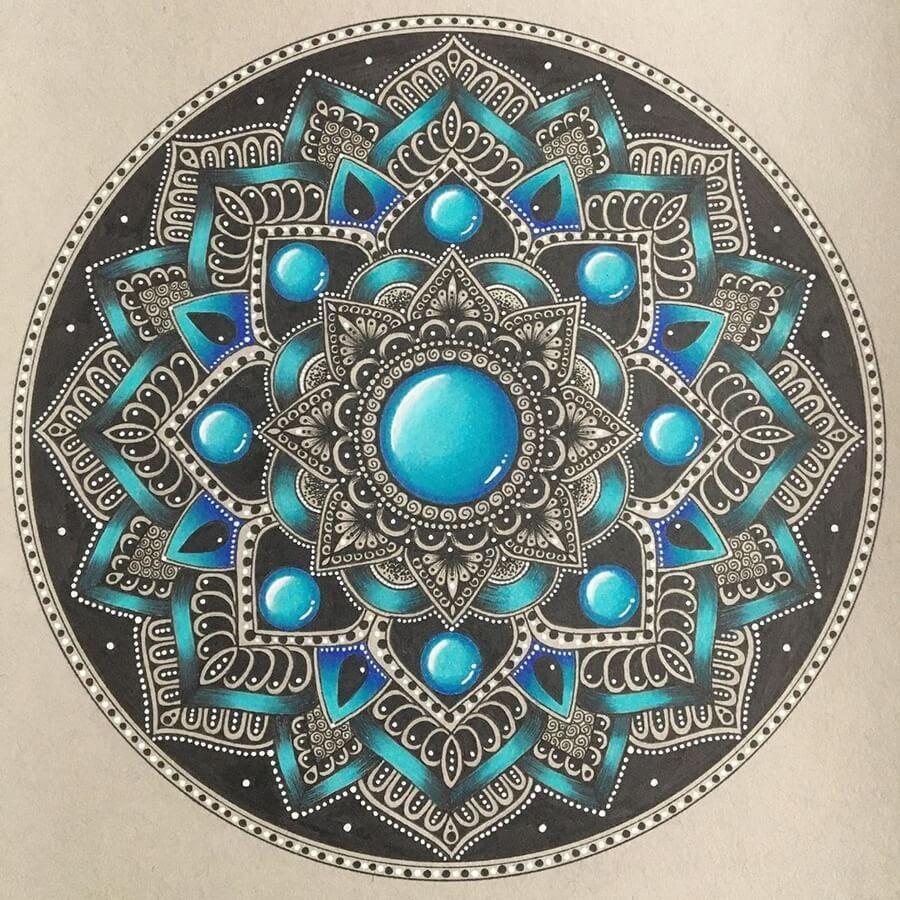 11-Mandala-Designs-Kirsty-www-designstack-co