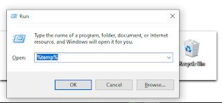 Solusi Laptop Lemot Untuk Windows 7, 8, 8.1, dan 10