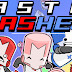 Download Castle Crashers v2.8 + DLCs + Crack