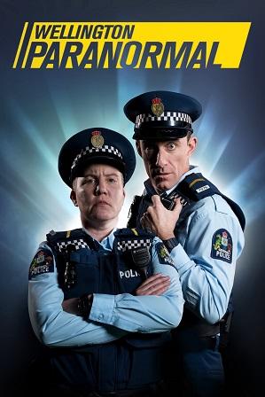 Wellington Paranormal Season 1 Download All Episodes 480p 720p HEVC