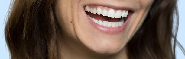 Mengetahui penyebab gigi kuning dan cara memutihkan gigi secara alami