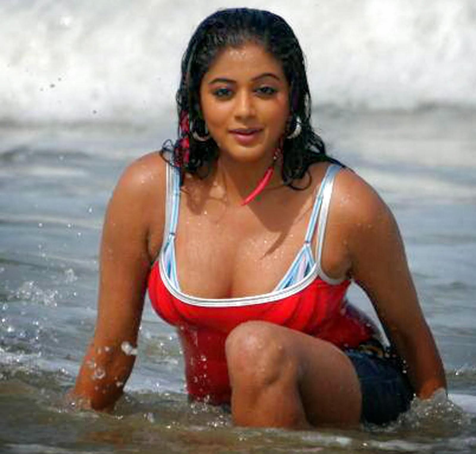 Nayanthara Saree Images Hd Hairstyle Simple