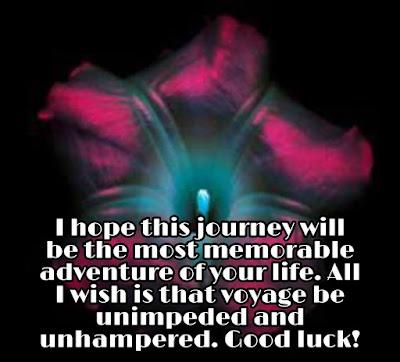 Happy Journey Images
