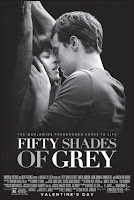 (18+) Fifty Shades of Grey 2015 UnRated 720p English BRRip Full Movie