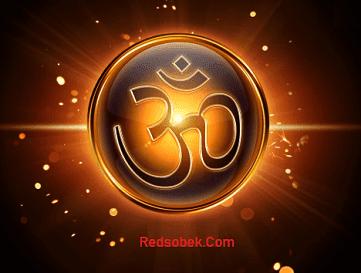Siklus Dunia Hindu