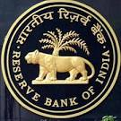 RBI Recruitment 2020: Apply Online For 33 Consultant, Specialist & Other Posts