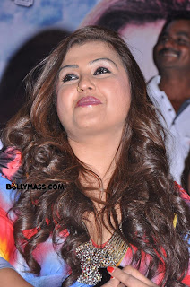 0020 WWW. Actress Sona at Sokkali Tamil Movie Audio Launch Stills Image Picture Pics Gallery Wallpaper Poster