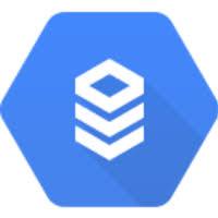 cawood's blog - geek literature: Set up MySQL on Google Cloud Platform