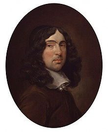 To His Coy Mistress - Four Levels And Question Answers | Andrew Marvell | Mero Solution