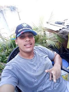 EM PILÕES MOTOTAXISTA DE CUITEGI SOFRE GRAVE ACIDENTE NA SERRA DO ESPINHO