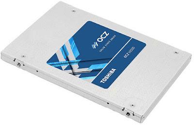 Toshiba OCZ VX500 1 TB