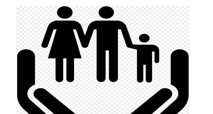 MAKALAH SOSIOLOGI : Implementasi Kebudayaan dalam Asuhan Keperawatan