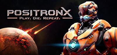 PositronX Cerinte de sistem