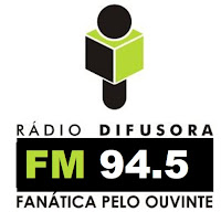 Rádio Difusora FM de Criciúma e Içara SC