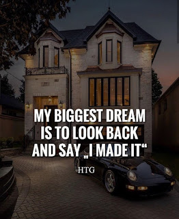 These Motivational Quotes and Success Quotes will help you to get ahead in life.