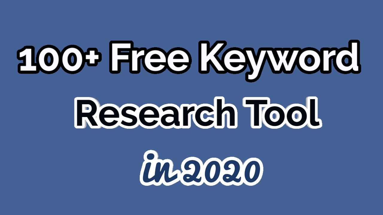 keyword research,best free keyword research tool,free keyword research,keyword research tool,free keyword tool,free keyword research tool,keyword research tools,how to do keyword research,keyword research tool free,keyword research for seo,free keyword research tools,free keyword research tool 2020,keyword research 2019,keyword research 2020,best keyword research tool,keyword research tips,Free Keyword Research Tools in 2020,best free keyword research tool,free keyword tool,keyword research tool free,best keyword research tool for youtube,best keyword research tool for amazon,best free keyword research tool 2019,amazon keyword search volume free,google keyword planner free,