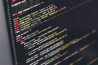 Belajar Dasar HTML untuk Pemula