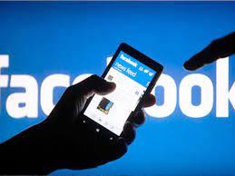 عطل الفيس بوك
