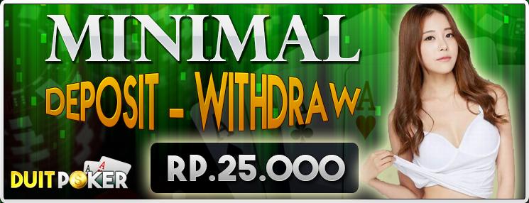 mini-thumbnail