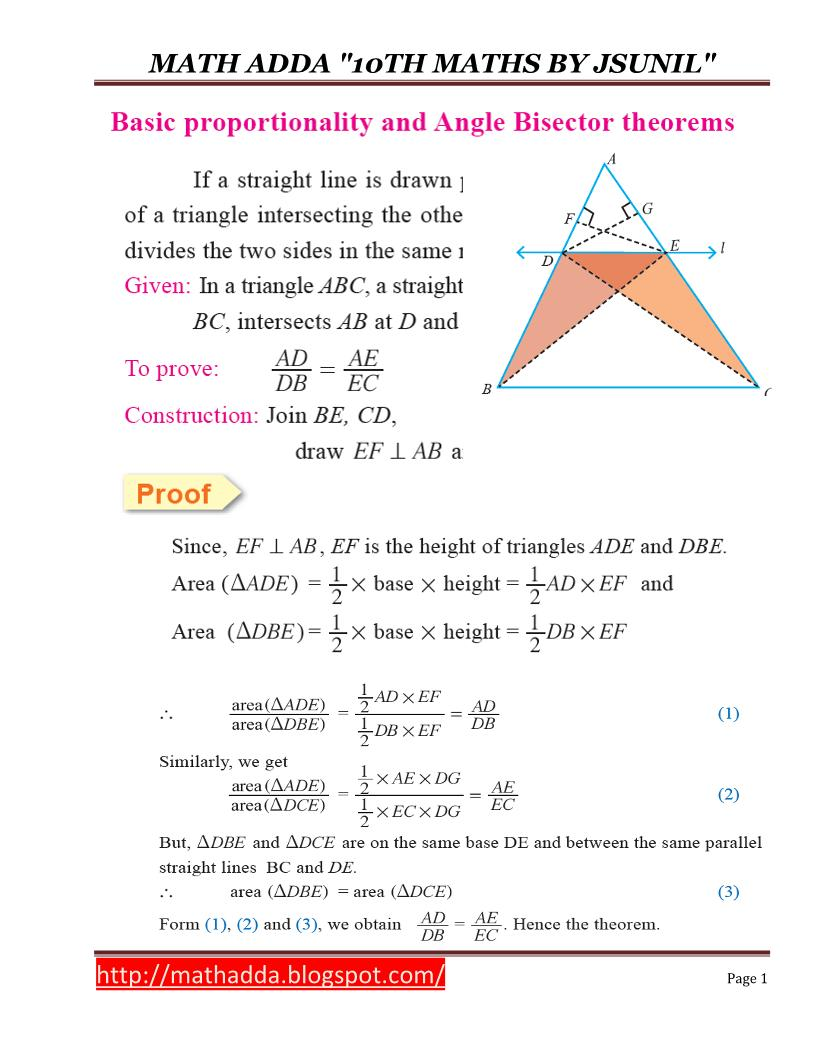 cbse 2011 english paper Math worksheet cbse 2016 2017 class10 sa1 question papers new adda sample ncert for class 8 social science sa2 test paper ix studychacha maths 9 7th service you 10 2011 first term previous year 10th solution of board 2015 30 3 set solved english 12 2014 gujarat x gujarati medium mathematics computer syllabus accessoris related icse.