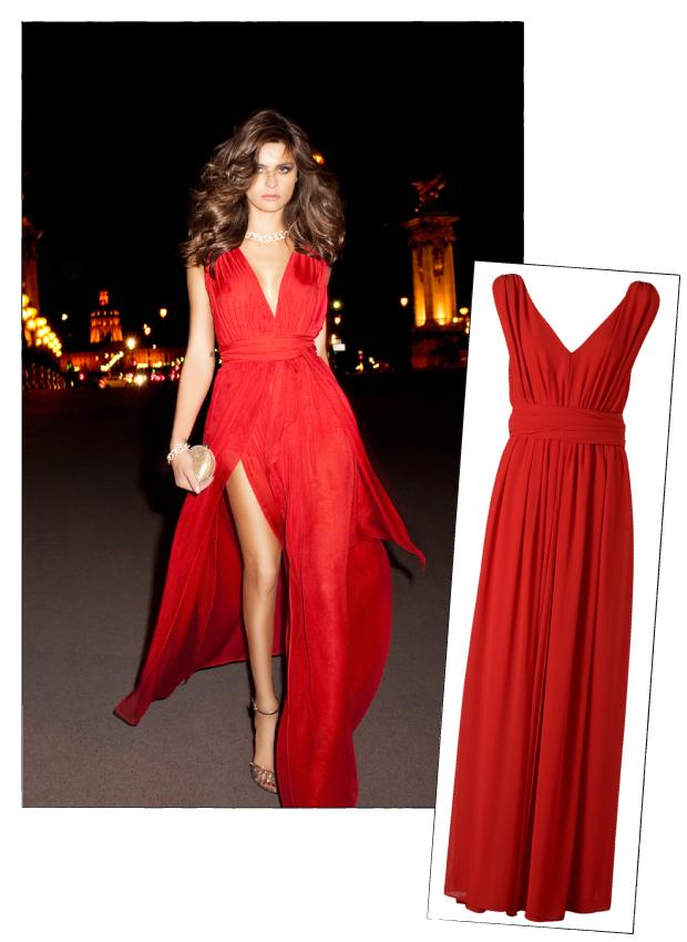 robe de soir e 2013 vente de robe soir e mango new caftan maghrebi 2014. Black Bedroom Furniture Sets. Home Design Ideas