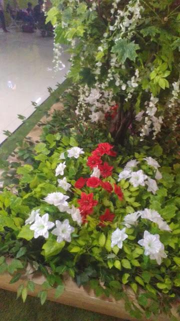 jual rangka vertical garden  vertical garden sayuran  vertical garden design ideas  harga vertical garden  vertical garden indoor  tujuan vertical garden  vertical garden sintetis  cara membuat vertical garden dari paralon