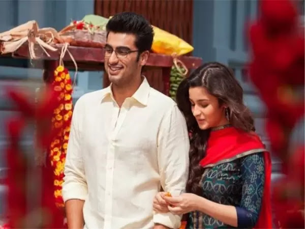 Hindi Love Songs for Instagram Reels