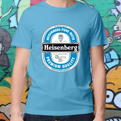 https://www.harvesttee.com/producto/camisetas-de-manga-corta/heisenberg