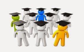 Informasi Penerimaan Mahasiswa Baru IAIN Syekh Nurjati Cirebon Tahun 2014/2015