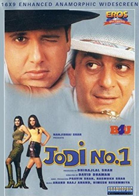 famous hindi comedy movies