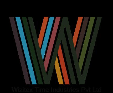 Accountant | Wizitex Time Industries (Pvt.) Ltd, Lahore, Pakistan