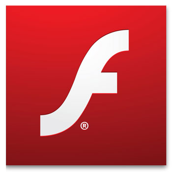 Adobe Flash Player pc Free Download For Windows