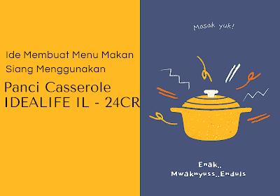ide-menu-makan-siang