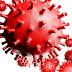Virus Covid-19 Varian Mu Berkembang di Kolombia, Ditemukan di 39 Negara