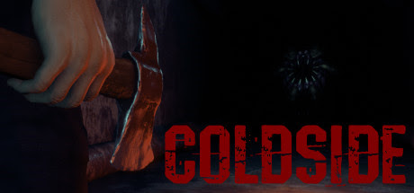 ColdSide-CODEX