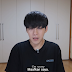 """(Video) """"Maafkan Saya"""" - Daud Kim Perjelaskan Kisah Sebenar Selepas Viral Semula Dakwaan Cubaan Merogol"""