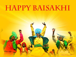 Happy-Baisakhi-2017-Images-for-Facebook