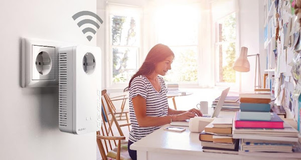 Dicas da devolo para resolver problemas de Wi-Fi