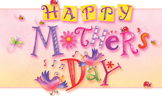 160 Words Mothers Day Wishes -  Short Mothers Day Wishes