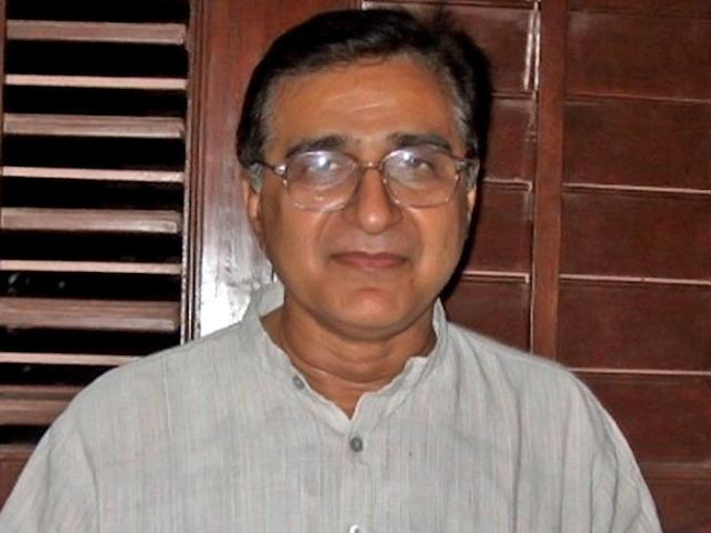 मध्य प्रदेश कांग्रेस प्रभारी दीपक बाबरिया गंभीर रूप से बीमार, दिल्ली ले जाया गया | MP NEWS