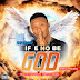 Download Mp3 Here: ShinoBoy - If No Be God