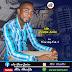Minister Ahadjie Junior - Worship Volume 1
