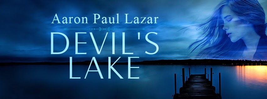 http://www.amazon.com/Devils-Lake-Aaron-Paul-Lazar-ebook/dp/B00LNFP8XU/ref=sr_1_1?s=digital-text&ie=UTF8&qid=1417465403&sr=1-1&keywords=Devil%27s+lake