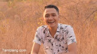 Bagus Wirata Siap Rilis Single Perdana Tresna Utama