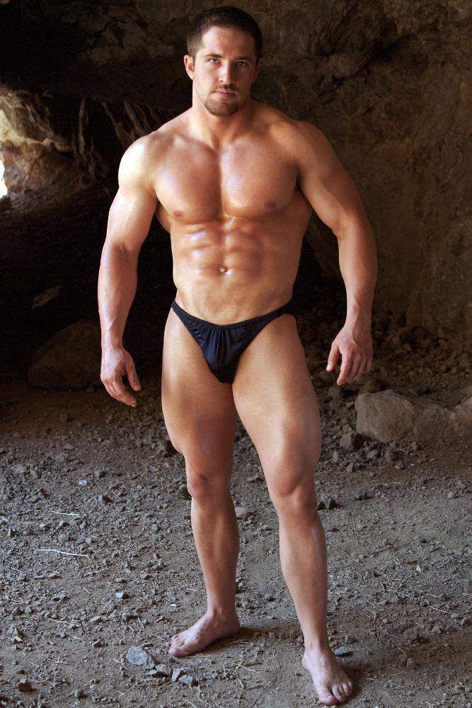 Mile High Gay Guy 21