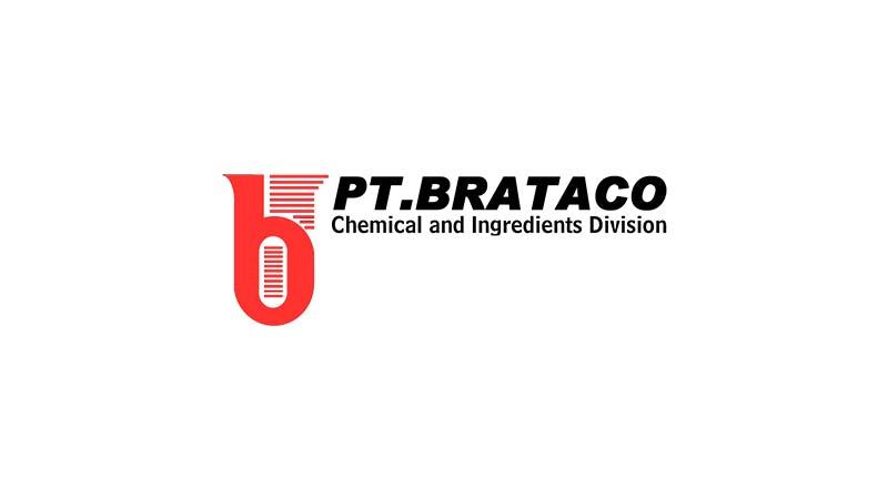 Lowongan Kerja PT Brataco